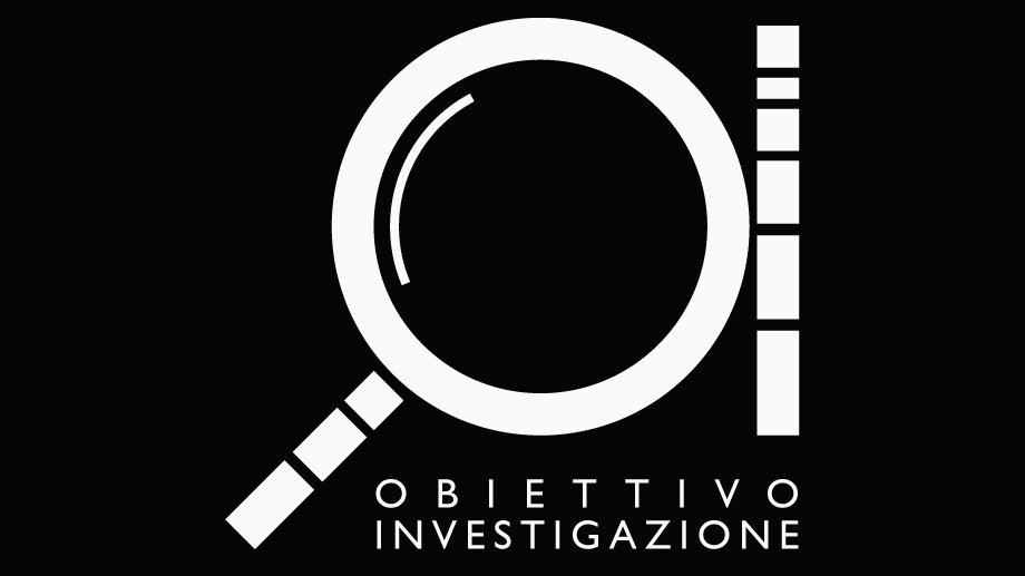 obiettivo investigazione articolo