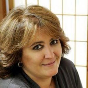 Marina Baldi profilo