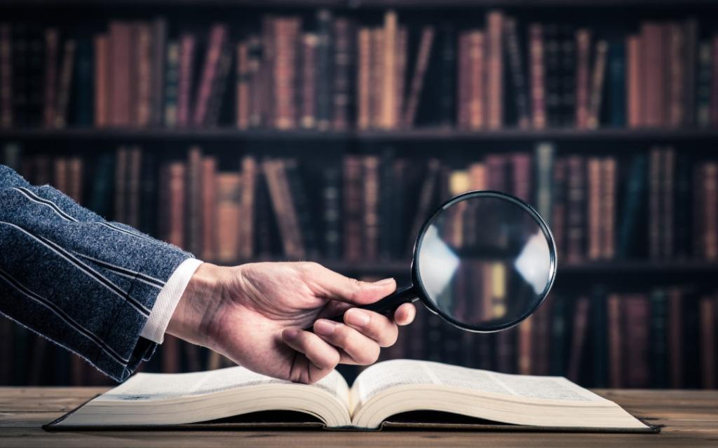investigazioni difensive obiettivo investigazione